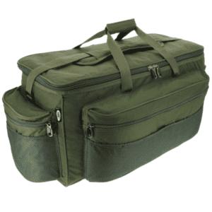 NGT Bolso XL Green Carryall 300x300 - NGT Bolso XL Green Carryall