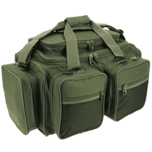NGT Bolso XPR Multi Pocket 300x300 - NGT Bolso XPR Multi-Pocket