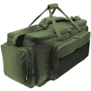 NGT Bolso grande color verde 300x300 - NGT Bolso grande XL color verde