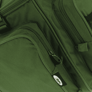 NGT Bolso verde Insulated 4 300x300 - NGT Bolso verde Insulated