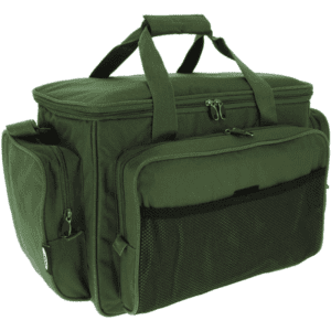 NGT Bolso verde Insulated 5 300x300 - NGT Bolso verde Insulated