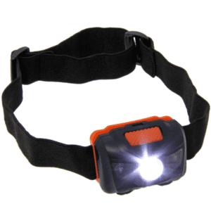 NGT LED linterna frontal cabeza con luz blanca y roja 100 lumens 2 300x300 - NGT LED linterna frontal cabeza con luz blanca y roja 100 lumen