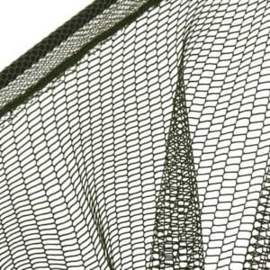 NGT Saco retención carpa cuerda y cremallera 2 300x300 - Sacos de retención para carpfishing