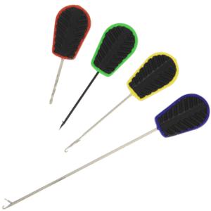 NGT set de 4 piezas para montaje 2 300x300 - NGT 4 piezas de Montaje