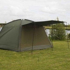 Refugio Avidcarp Screen House Compact 300x300 - Refugios para carpfishing (Bivvy)