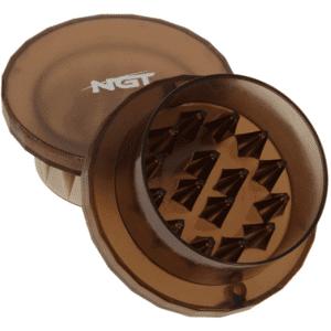 Triturador de boilies ngt grinder 1 300x300 - NGT Grinder triturador boilies