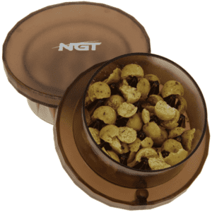Triturador de boilies ngt grinder 2 300x300 - NGT Grinder triturador boilies