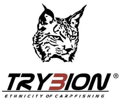 Trybion 422x385 - Anzuelos Big Game Trybion Talla 8