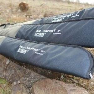 funda Trybion para cana de 13 pies 300x300 - Funda Individual Trybion Rod 13 pies