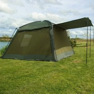 refugio avid carp screen house rt 2 300x300 - Refugio Screen House RT Avid Carp