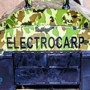 Barco electrocarp Sunny 2.0 300x300 - Barco cebador Sunny 2.0 con sonda