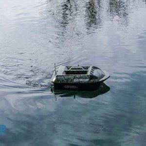 Barco para cebar Carpio 2.0 300x300 - Barco cebador Carpio 2.0 con sonda