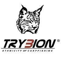 Carpfishing Trybion -