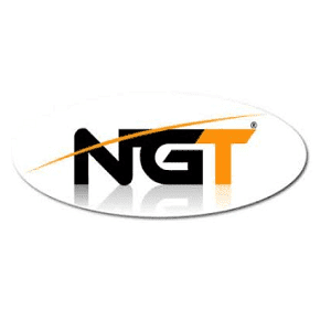 Carpfishing ngt - Carrete NGT XPR 60