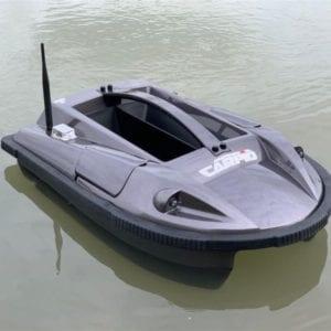 barco cebador carpio v6 300x300 - Barcos cebadores para carpfishing