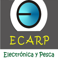 carpfishing electrocarp