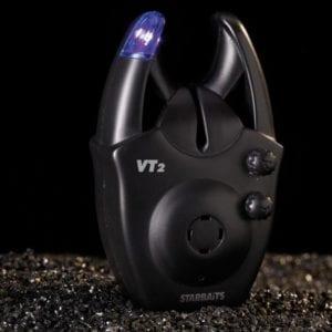 5049 P 01 300x300 - Alarma Starbaits VT2