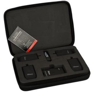 8332 P 01 300x300 - Alarmas Starbaits D Tec E Pack 4+1