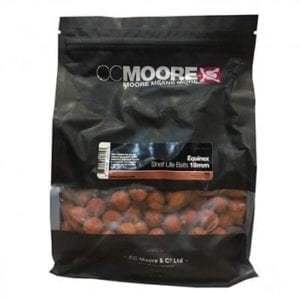 Boilies CCMoore Equinox opt 300x300 - Boilies CCMoore Equinox
