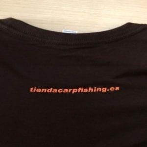 Camiseta Tienda Carpfishing 2 300x300 - Camiseta Tienda Carpfishing