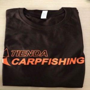 Camiseta Tienda Carpfishing 300x300 - Camiseta Tienda Carpfishing