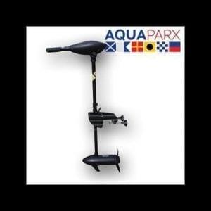Motor aquaparx electro 86 300x300 - Motor Aquaparx Fueraborda Electro 86