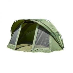 Refugio Starbaits PR II Bivie 300x300 - Refugio Starbaits Pack Pr II (Bivie + Overwrap)
