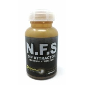 Remojo starbaits dip attractor nfs 200ml 300x300 - Dip Attractor N.F.S