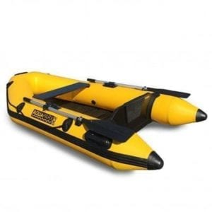 barca aquaparx 230 pro amarilla 300x300 -