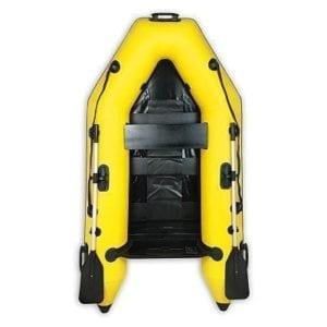 barca zodiac aquaparx 230 pro amarilla 300x300 -