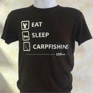 Camiseta de carpfishing 300x300 - Camiseta de carpfishing