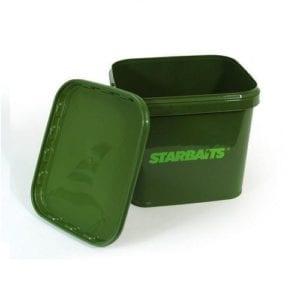 Cubo Starbaits 13 litros 300x300 - Cubo Starbaits 13 litros