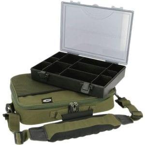 Estacion de montaje NGT Tackle bag 3 300x300 - Estación de montaje NGT Tackle Bag
