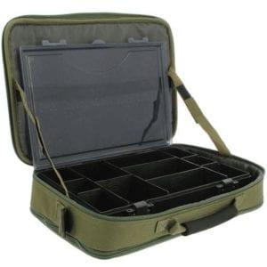 Estacion de montaje NGT Tackle bag 300x300 - Estación de montaje NGT Tackle Bag