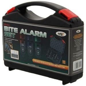 Maletin de alarmas NGT 300x300 - Maletín de alarmas + transmisor NGT