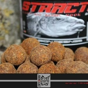 Hook baits stracto trybion