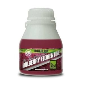 Mulberry Florentine Boilie Dip 250ml