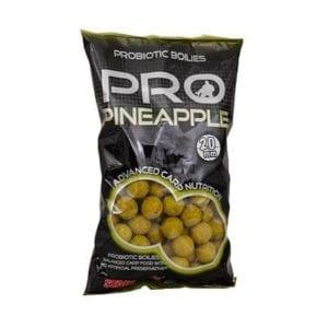 boilies probiotic de pina starbaits 300x300 - Boilies Probiotic de piña Starbaits