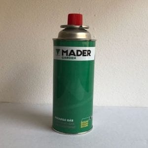 Bombona de gas mader 300x300 - Bombona de gas Mader