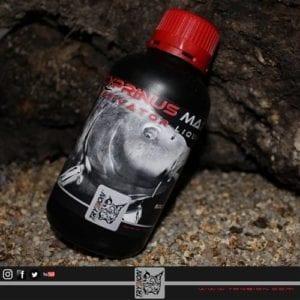 Liquido activador de Cyprinus Max