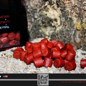 Pellets Cyprinus Maz Trybion 300x300 - Pellets Cyprinus Max Trybion 14 mm