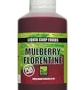 Remojo mulberry florentine rod hutchinson 279x300 - Cebos para Carpas