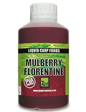 Remojo mulberry florentine rod hutchinson - Remojo Mulberry Florentine Rod Hutchinson