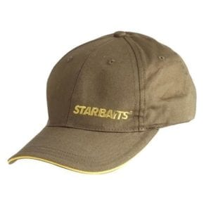 Gorra Starbaits carpfishing 300x300 - Gorra Starbaits