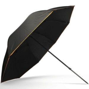 Paraguas NGT Deluxe