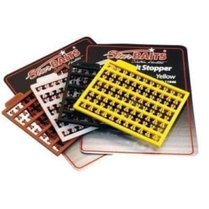 Topes Starbaits 300x300 - Material para montaje carpfishing