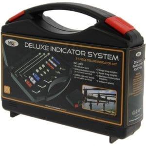 maletin pendulos deluxe ngt 300x300 - Maletín de 3 pendulos NGT Deluxe