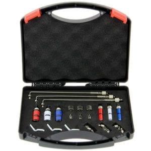 maletin tensores deluxe ngt 300x300 - Maletín de 3 pendulos NGT Deluxe