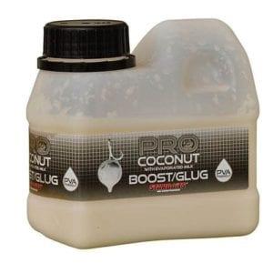 Remojo Starbaits de Coco 300x300 - Remojo Probiotic Coconut Starbaits
