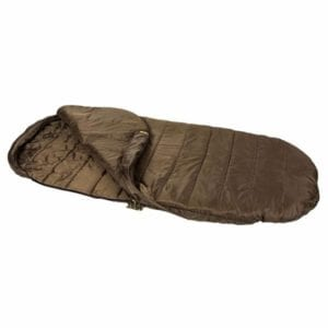 Saco de dormir Faith Comfort XL 4 estaciones 300x300 - Saco de dormir Faith Comfort XL 4 estaciones